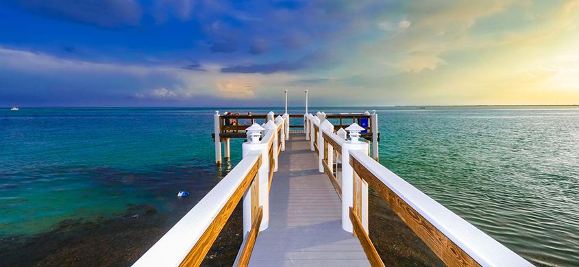 Dock.1