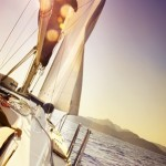 sailboat tips
